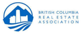 British Columbia Real Estate Association (BCREA) is the provincial association for BC REALTORS®