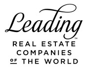 Leading Real Estate Companies of the World®