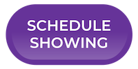Schedule Showing Button