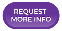 Request More Info Button