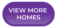 View More Homes Button