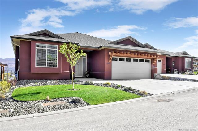 3803 Del Mar Lane, West Kelowna, BC