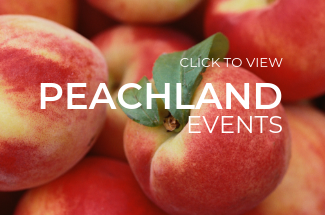 Click to View Peachland Events Image