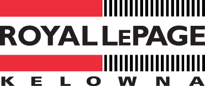 royal lepage kelowna logo