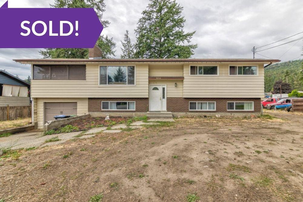3210 Webber Rd. West Kelowna, BC