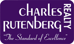 Charles Rutenberg Realty- Tampa, FL