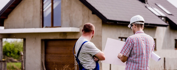 5 Things to Watch Out For During Home Inspection
