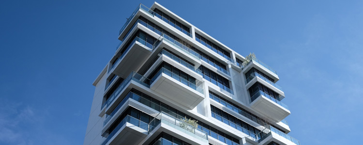 Thinking About Buying a Condo? Top 5 Things You Need to Know