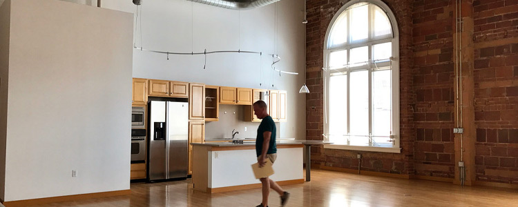 Ultimate Guide To Buying a Loft in Vancouver