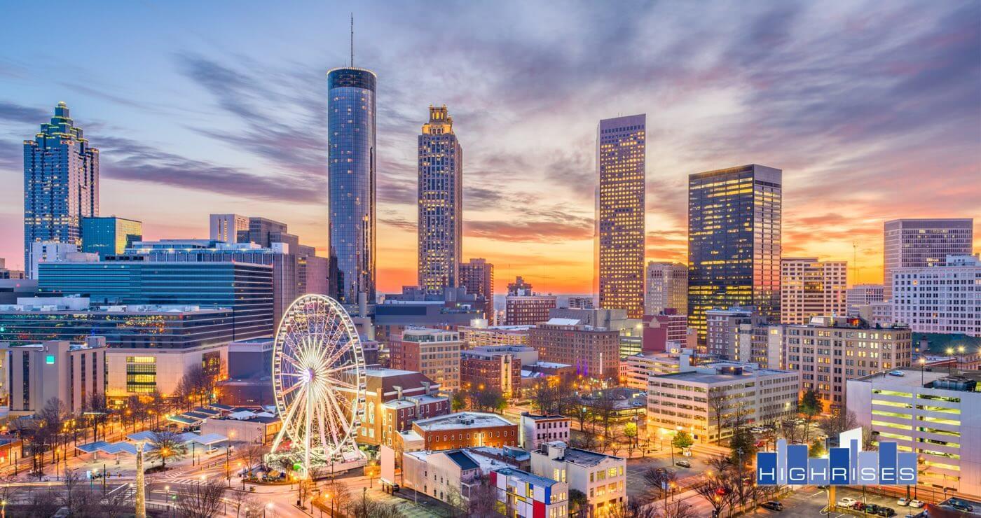 Zacharymaxeycom Create Custom Market Report