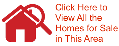 Mesa Homes for Sale