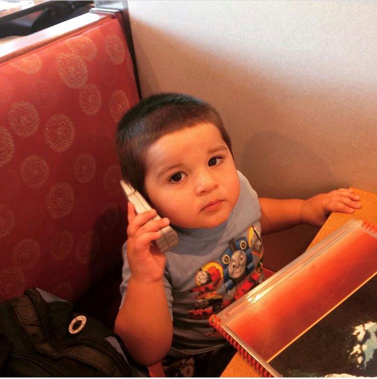 Astor Lane Realty Phone Call