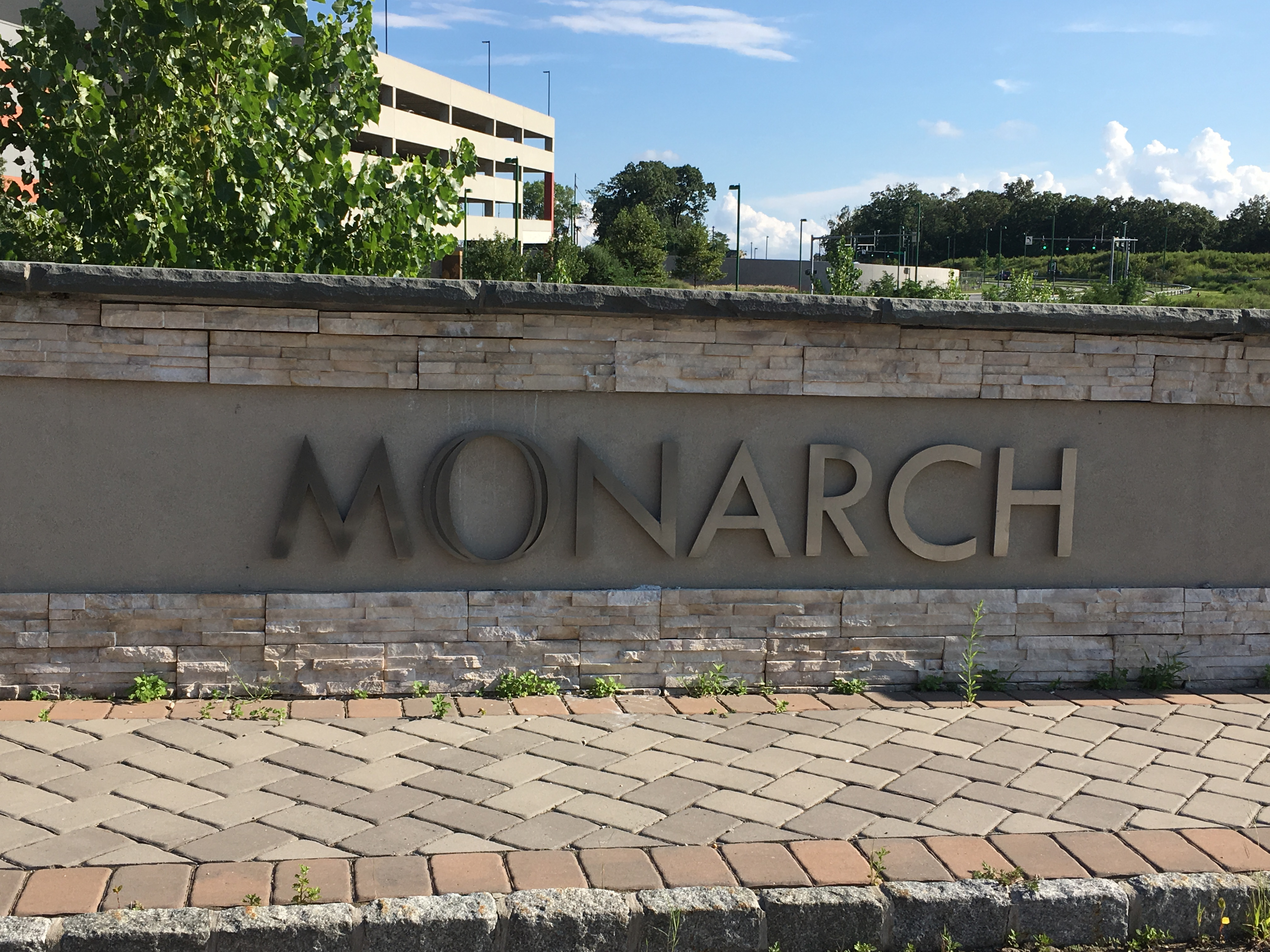 The Monarch at Ridge Hill Condos for Sale at The Monarch at Ridge