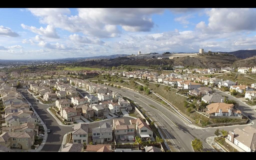Homes For Sale In Yorba Linda Vista Del ...